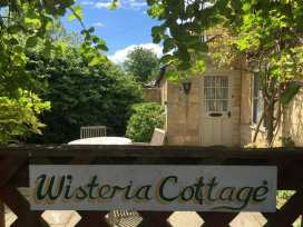 Wisteria Cottage - Cotswolds - 988749 - thumbnail photo 2