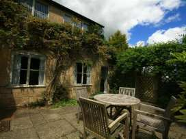 Wisteria Cottage - Cotswolds - 988749 - thumbnail photo 22