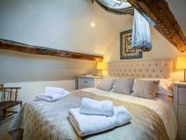 Hayloft - Cotswolds - 988750 - thumbnail photo 6
