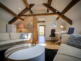 Hayloft - Cotswolds - 988750 - thumbnail photo 5