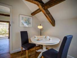 Hayloft - Cotswolds - 988750 - thumbnail photo 11