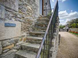 Hayloft - Cotswolds - 988750 - thumbnail photo 15