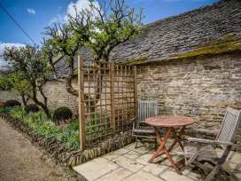 Hayloft - Cotswolds - 988750 - thumbnail photo 16