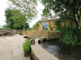 Longborough Cottage - Cotswolds - 988751 - thumbnail photo 21