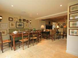 Longborough Cottage - Cotswolds - 988751 - thumbnail photo 3