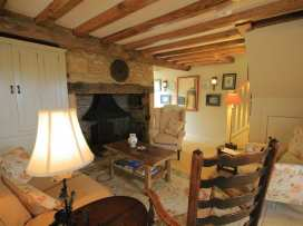 Longborough Cottage - Cotswolds - 988751 - thumbnail photo 11