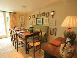 Longborough Cottage - Cotswolds - 988751 - thumbnail photo 5