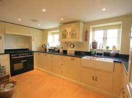 Longborough Cottage - Cotswolds - 988751 - thumbnail photo 7
