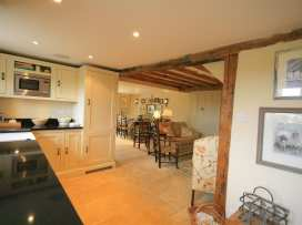 Longborough Cottage - Cotswolds - 988751 - thumbnail photo 6