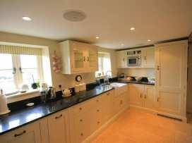 Longborough Cottage - Cotswolds - 988751 - thumbnail photo 8