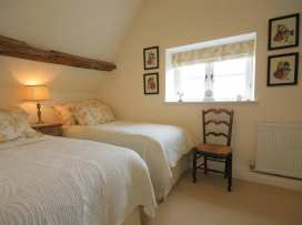 Longborough Cottage - Cotswolds - 988751 - thumbnail photo 16