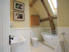 Longborough Cottage - Cotswolds - 988751 - thumbnail photo 17