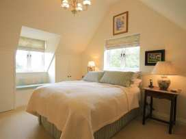 Longborough Cottage - Cotswolds - 988751 - thumbnail photo 14
