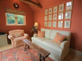 Longborough Cottage - Cotswolds - 988751 - thumbnail photo 18