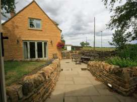 Longborough Cottage - Cotswolds - 988751 - thumbnail photo 22