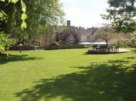 South Hill Farmhouse - Cotswolds - 988753 - thumbnail photo 42