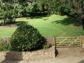 South Hill Farmhouse (22) - Cotswolds - 988753 - thumbnail photo 46
