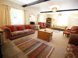 South Hill Farmhouse - Cotswolds - 988753 - thumbnail photo 10
