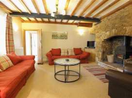 South Hill Farmhouse - Cotswolds - 988753 - thumbnail photo 15