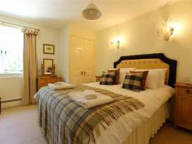 South Hill Farmhouse - Cotswolds - 988753 - thumbnail photo 31
