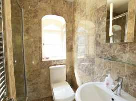 South Hill Farmhouse - Cotswolds - 988753 - thumbnail photo 34