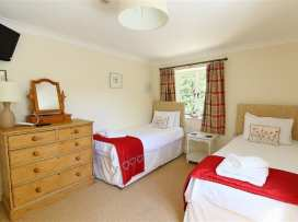 South Hill Farmhouse - Cotswolds - 988753 - thumbnail photo 33