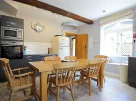 South Hill Farmhouse - Cotswolds - 988753 - thumbnail photo 19
