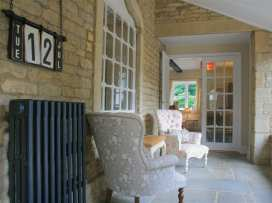 South Hill Farmhouse (22) - Cotswolds - 988753 - thumbnail photo 45