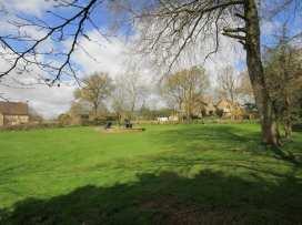 South Hill Farmhouse (22) - Cotswolds - 988753 - thumbnail photo 3