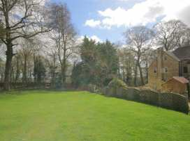 South Hill Farmhouse - Cotswolds - 988753 - thumbnail photo 4