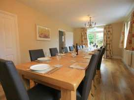 South Hill Farmhouse - Cotswolds - 988753 - thumbnail photo 5