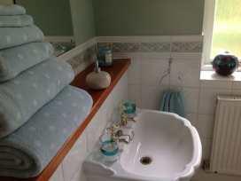 Pine Cottage - Cotswolds - 988754 - thumbnail photo 21