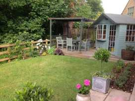 Pine Cottage - Cotswolds - 988754 - thumbnail photo 22
