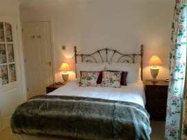 Pine Cottage - Cotswolds - 988754 - thumbnail photo 10