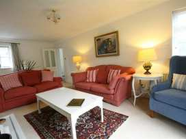 Pine Cottage - Cotswolds - 988754 - thumbnail photo 3