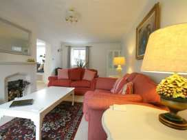 Pine Cottage - Cotswolds - 988754 - thumbnail photo 4