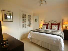 Pine Cottage - Cotswolds - 988754 - thumbnail photo 12