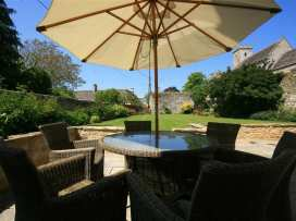 Hillside Cottage - Cotswolds - 988756 - thumbnail photo 21