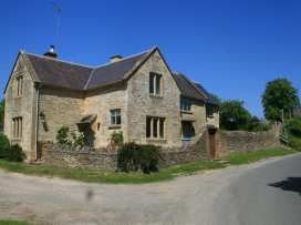 Hillside Cottage - Cotswolds - 988756 - thumbnail photo 22