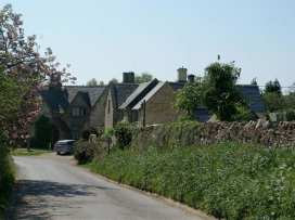 Hillside Cottage - Cotswolds - 988756 - thumbnail photo 7