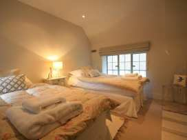Hillside Cottage - Cotswolds - 988756 - thumbnail photo 19