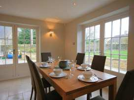 Hillside Cottage - Cotswolds - 988756 - thumbnail photo 8