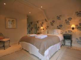 Hillside Cottage - Cotswolds - 988756 - thumbnail photo 17