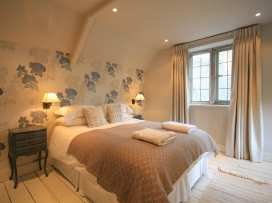 Hillside Cottage - Cotswolds - 988756 - thumbnail photo 18