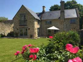 Hillside Cottage - Cotswolds - 988756 - thumbnail photo 1