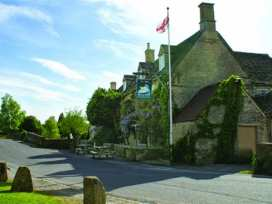 Hillside Cottage - Cotswolds - 988756 - thumbnail photo 24