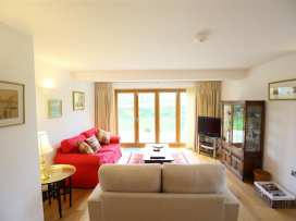Number 5 Burford Hill Mews - Cotswolds - 988757 - thumbnail photo 5