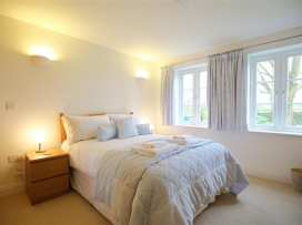 Number 5 Burford Hill Mews - Cotswolds - 988757 - thumbnail photo 12