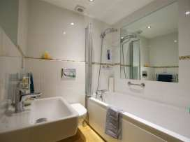 Number 5 Burford Hill Mews - Cotswolds - 988757 - thumbnail photo 19