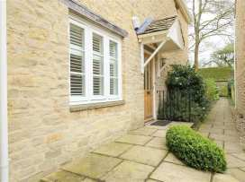 Number 5 Burford Hill Mews - Cotswolds - 988757 - thumbnail photo 20
